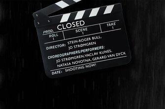 Closed filmstrip2